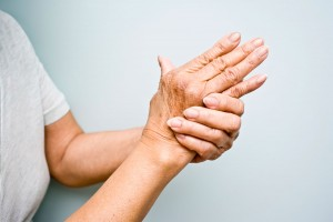 Osteopathy For Arthritis